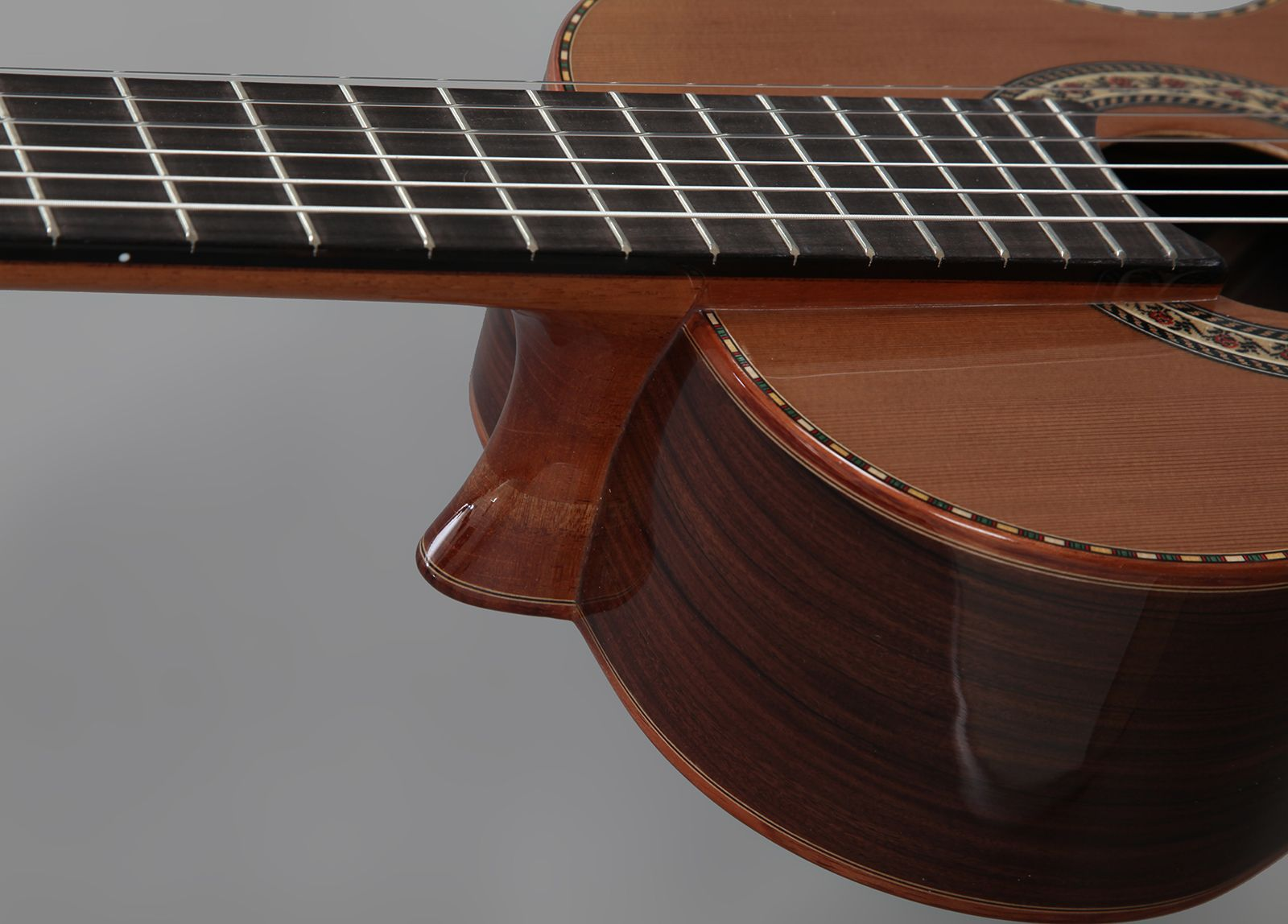 romantic_guitar08