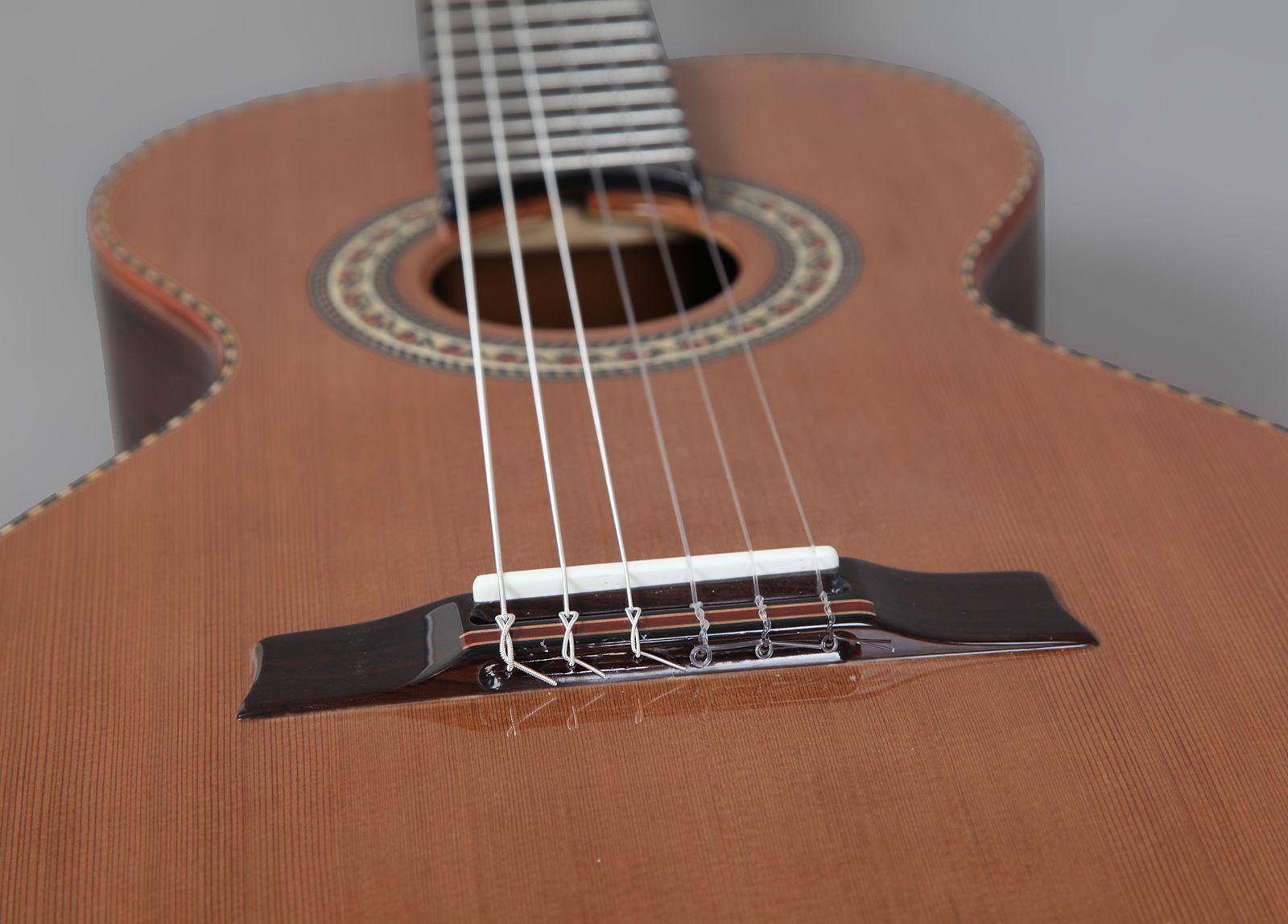 romantic_guitar02
