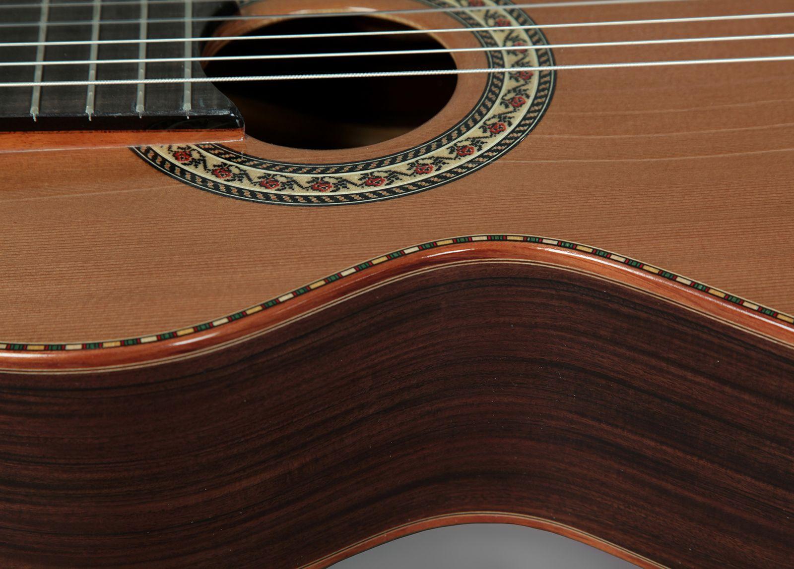 romantic_guitar07