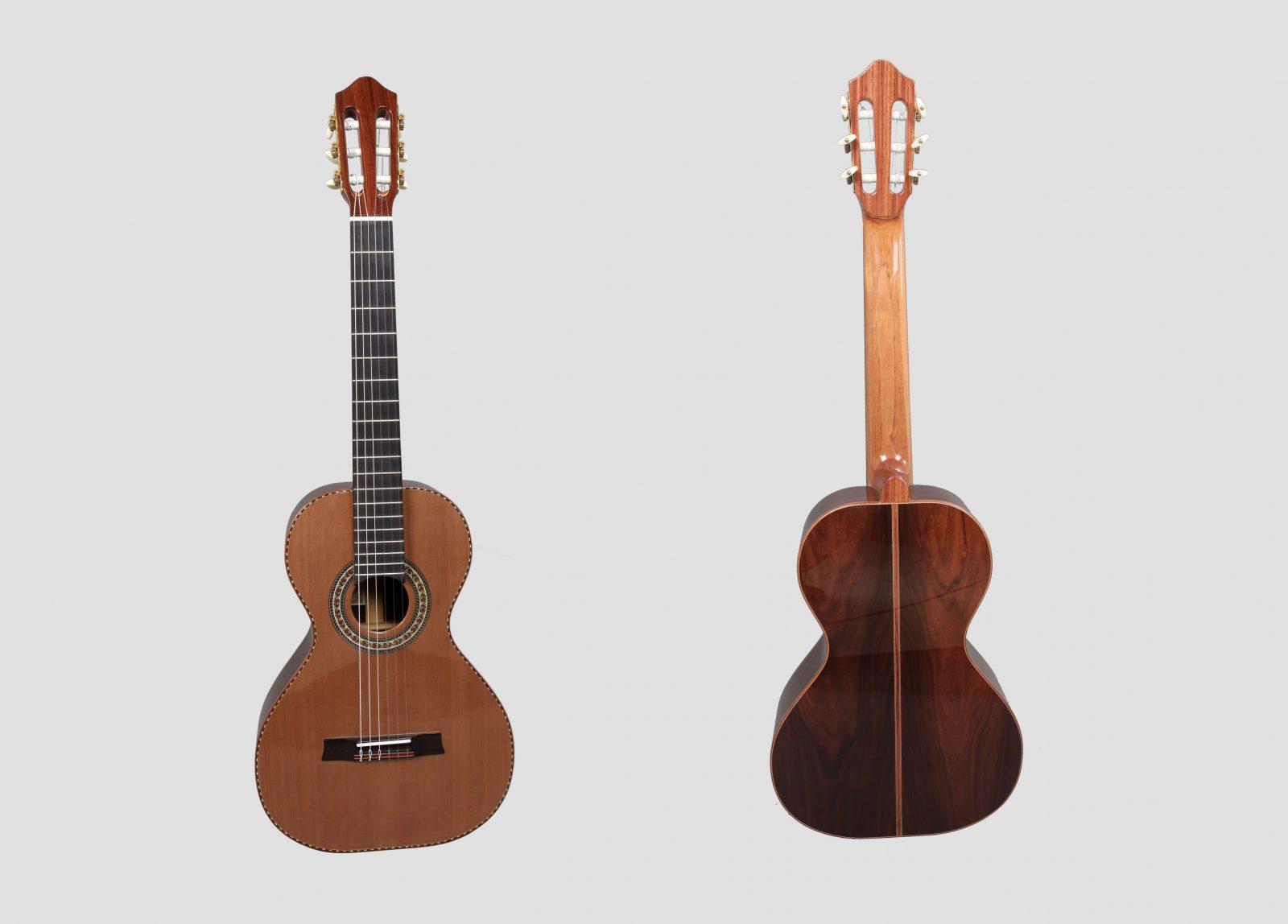 romantic_guitar01