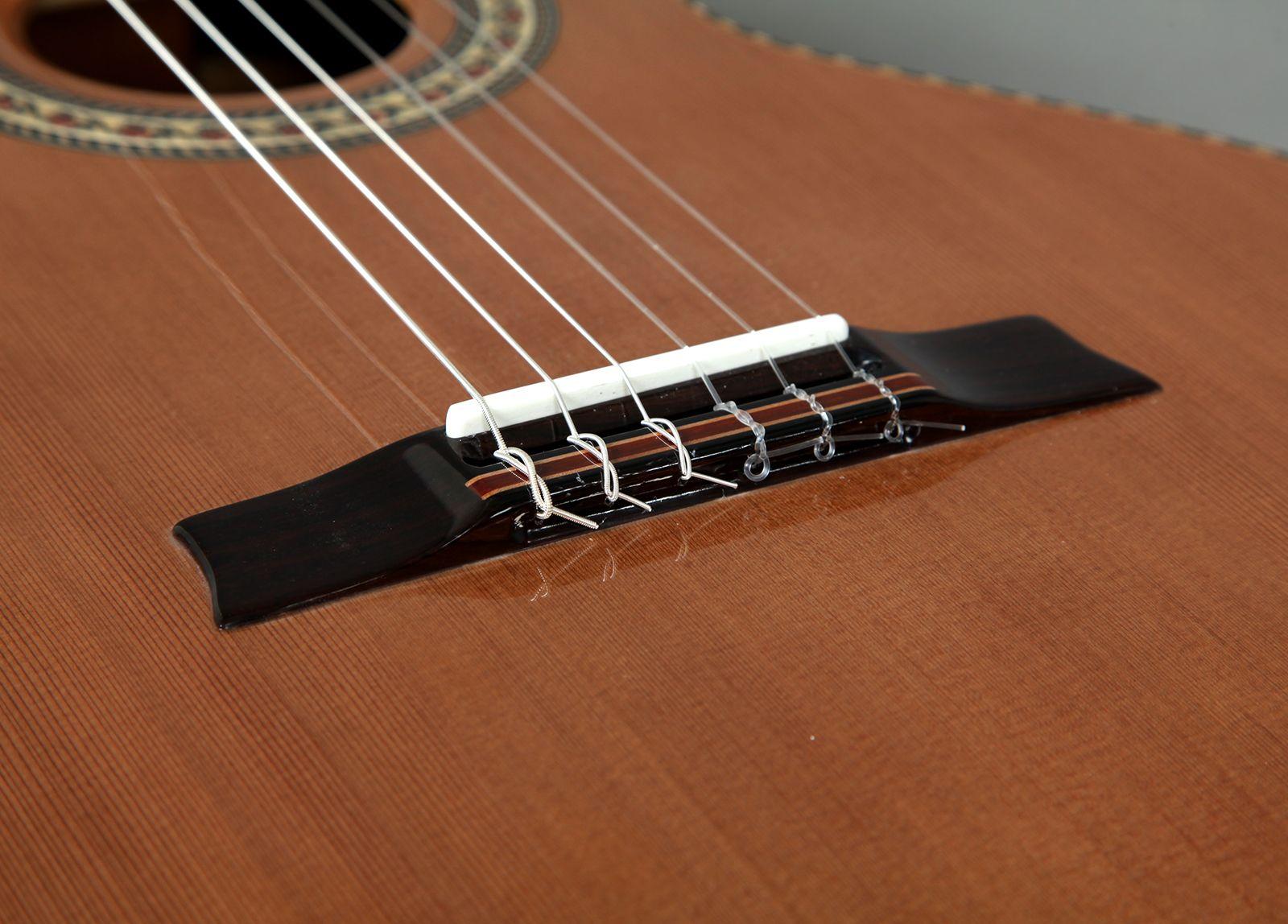 romantic_guitar06