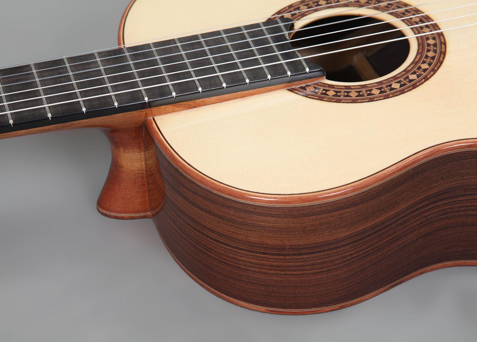 concert_guitar_i03