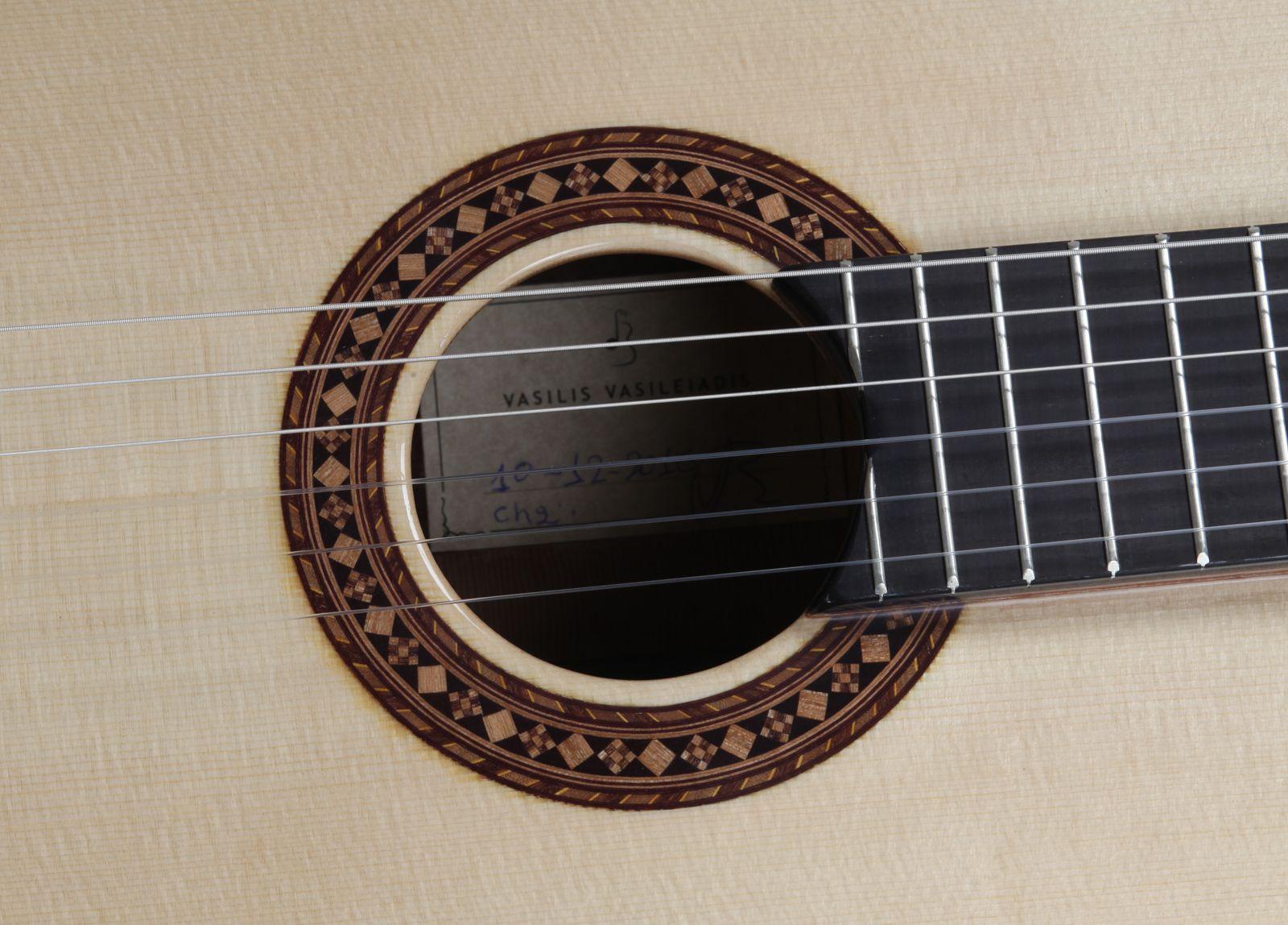 concert_guitar_i09